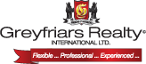 Greyfriars Realty International Ltd.