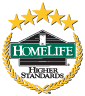 HomeLife Benchmark Realty (White Rock) Corp.