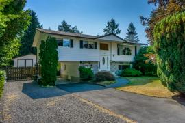 Virtual tour for Jim Bender