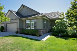 Virtual tour for Dave Foran