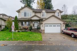 Virtual tour for Ray Bernier