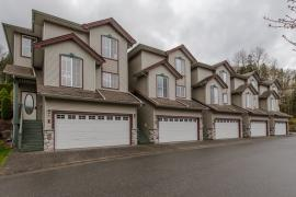 Virtual tour for Chilliwack Gated Communities