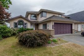 Virtual tour for Harry Sidhu PREC