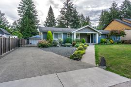 Virtual tour for Brian Jarvis