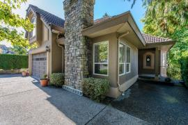 Virtual tour for The Dean Fuller Real Estate Team