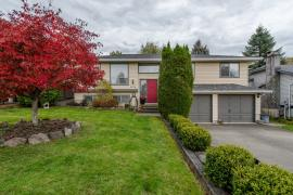 Virtual tour for Kevin Lepp