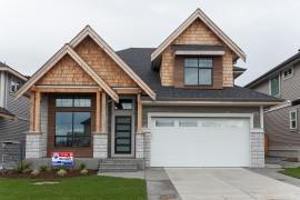 Virtual tour for Will Rempel Team