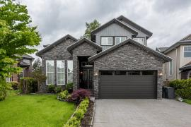 Virtual tour for Shawn Hlookoff