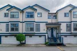 Virtual tour for Sunny Brar