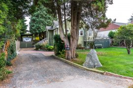 Virtual tour for John Romaine