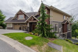 Virtual tour for Jim Rempel