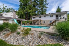 Virtual tour for Don McNeill