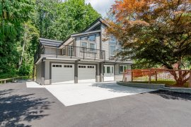 Virtual tour for Chad August