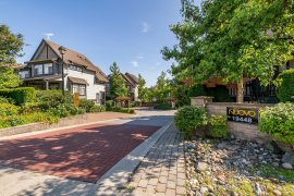 Virtual tour for The Getty Group - Tracey Biro