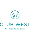 Club West at Westerleigh