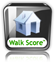 Walk Score: 3080 Gladwin Road, Abbotsford
