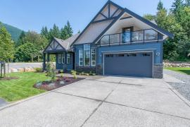 Virtual tour for Michele Cummins