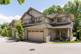 Virtual tour for Jim and Donna Haynes