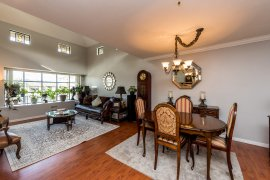Virtual tour for Charlie Kiers