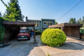 Virtual tour for Ryan Grieve