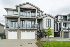 Virtual tour for Manny Deol
