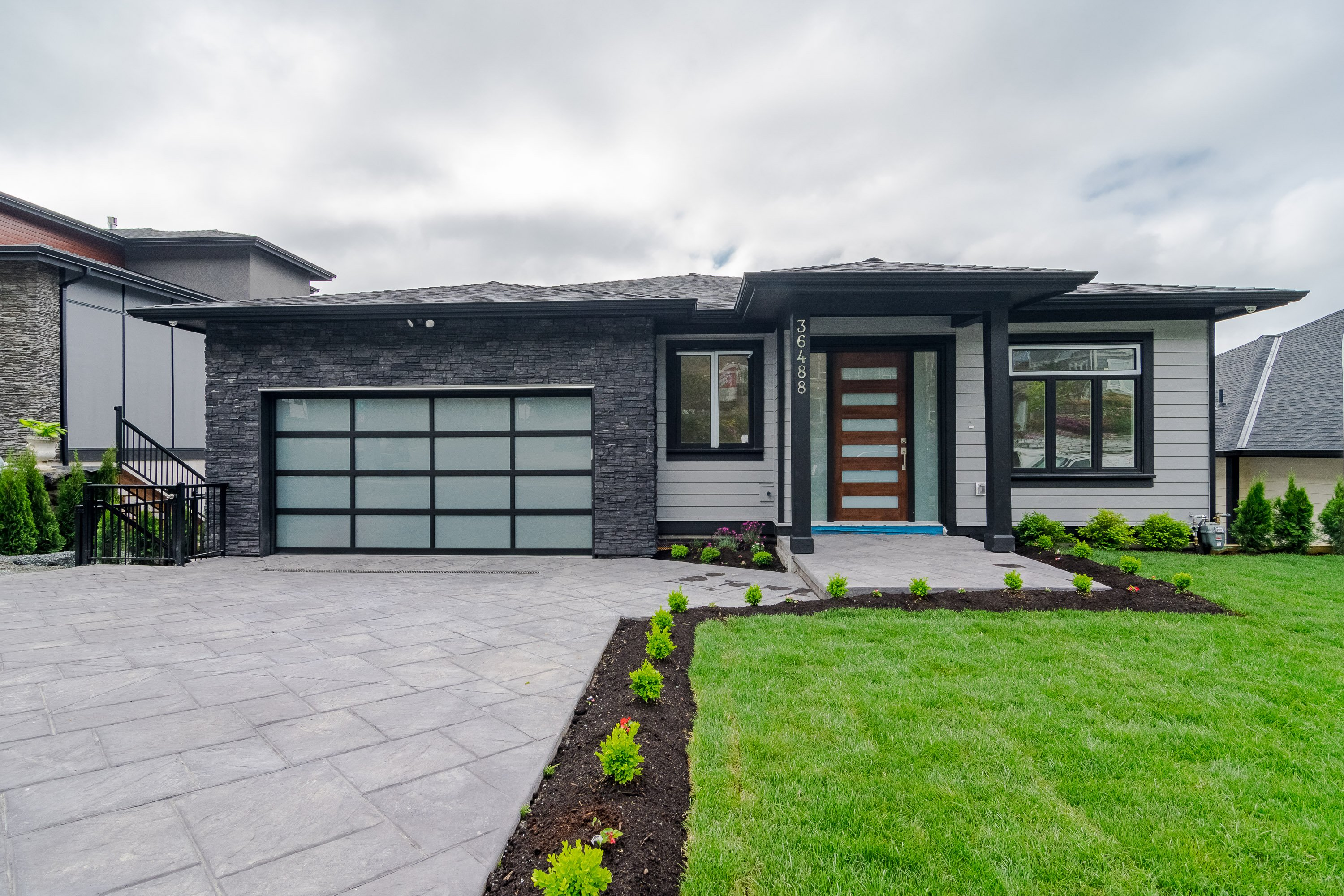 36488 Florence Drive, Abbotsford