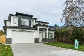 Virtual tour for Harry Mangat