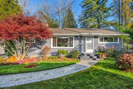 Virtual tour for Robin Hill