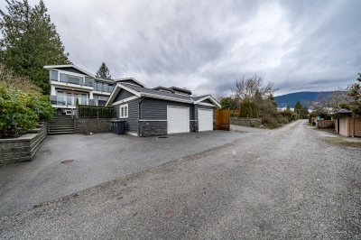 Virtual tour for Laura Hirose