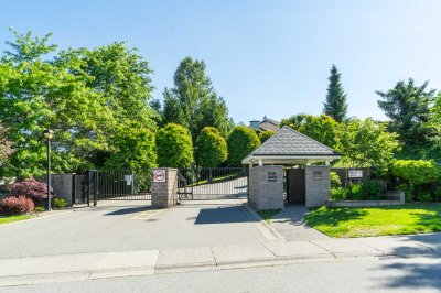 Virtual tour for Jeff Greenhalgh