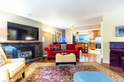 Virtual tour for John Kambouroff