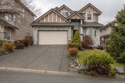 Virtual tour for Kristina Legault