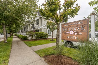 Virtual tour for Jeff Bright and Cass MacLeod
